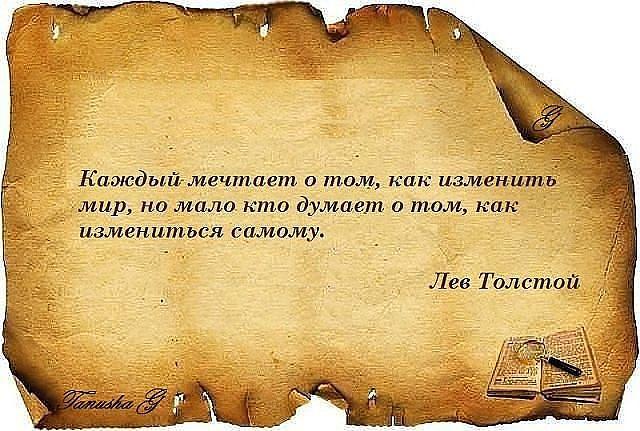 http://medial-irk.ru/userfiles/1348325866.jpg