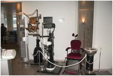 Открыть стоматологию с чего начать какие затраты узнал это